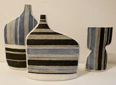 Catherine Tate Art Direction Styling Ceramics