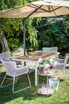 Nyaralás a kertben- Fotópályázat | Kicsi Ház