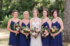 www.youarecharming.com | Florist: Charming | Photographer: Kali Hirst Photography | Venue: The Springs Event Venue - Rockwall