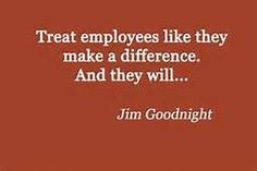 bad manager quotes - Yahoo Image Search Results: