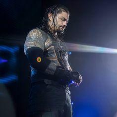 Wwe Superstar Roman Reigns, Wwe Roman Reigns, Roman Raigns, Roman Empire Wwe, Beautiful Joe, The Shield Wwe, Wwe Wallpapers, Wrestling Superstars, Royal Rumble