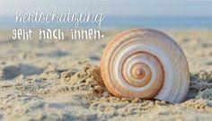 let it go: loslassen und komplimente annehmen...  http://karinmeister.blogspot.ch/2017/01/komplimente-53.html