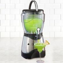frozen drink machine for sale houston