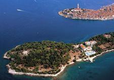 Sv Katarina, Croatia