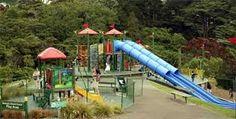 Image result for wellington city botanical gardens Wellington City, Botanical Gardens, Icons, Park, Image, Symbols, Parks, Ikon