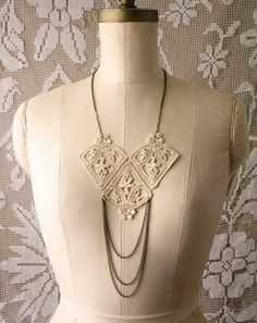 20 best jewel me images on pinterest porcelain jewelry