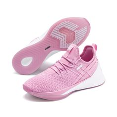 cheap for discount incredible prices various styles Les 23 meilleures images de Baskets, running...   Chaussure ...