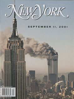 September 11, 2001 9-11 #NeverForget #911 #Remembering911 9/11/2001