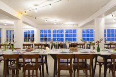 openhouse-project-mgazine-kinfolk-table-dinner-barcelona-collage-studio-sauvage-les-tres-a-la-cuina-muremino-26