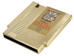 Zelda: Breath of the Wild trademark includes a cartridge listing Check more at http://goodnewsgaming.com/2016/09/zelda-breath-of-the-wild-trademark-includes-a-cartridge-listing.html