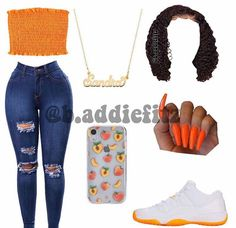 Best Cute Outfits For School outfits outfits for school school school Baddie Outfits Casual, Boujee Outfits, Cute Swag Outfits, Cute Outfits For School, Cute Comfy Outfits, Teen Fashion Outfits, Dope Outfits, Girly Outfits, Trendy Outfits