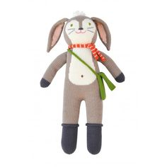 Blabla Kids - Blabla Kids Pierre the Bunny - Baby clothing, maternity and babIy shower gifts