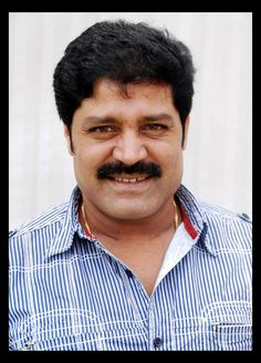 Real Star Sri Hari has passed away Our condolences to his family and friends  May his soul rest in peace