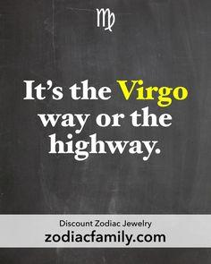 Virgo Facts | Virgo Nation #virgonation #virgogang #virgobaby #virgofacts #virgowoman #virgopower #virgogirl #virgoseason #virgoman #virgolove #virgos #virgo♍️ #virgo #virgosbelike #virgolife #virgoqueen