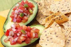 Healthy Snack Ideas littleandrea http://pinterest.com/pin/69313281735383445/