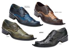 Snag our newest selection of #Belvedere Spring 2014 men's #shoes at www.FashionMenswear.com and www.GiovanniMarquez.com. #footwear #mensstyle #mensshoes #dressshoes #mensfashion #ootd