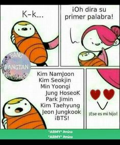 Read from the story MEMES DE BTS 3 by Ktxebae (𝐮𝐰𝐮) with reads. K Pop, Fire Bts, Army Memes, Bts Birthdays, Bts Imagine, Bts Lockscreen, Bts Fans, I Love Bts, Bts Jungkook