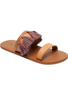 5c4a4dd9606b Shop Izzy Sandals by Roxy ( ARJL200649) on Jack s Surfboards