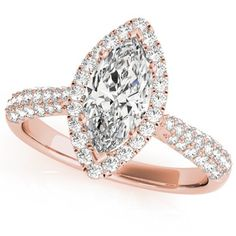 I'm a marquise diamond could even make that Tiffany jealouS  #happyfriday #selenagomez #selena #tiffany #tiffanyandco #engaged #engagementring #rosegold #pretty #beautiful #fbf #dreamring #ringinspiration #inspiration #dreamwedding #instabride #bridetobe #instawedding #proposal #proposalideas #myring #diamond #diamondring #marquee #marquis #relationshipgoals