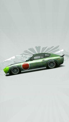 #old #jdm #japan #car #autos