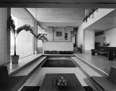 Galeria de Clássicos da Arquitetura: Residência Milam / Paul Rudolph - 4