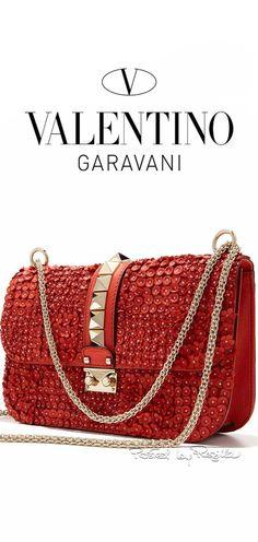67b03f9cec Buy handbag and get free shipping on AliExpress.com