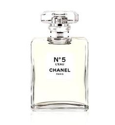 Get free stuff, freebies and samples online today. Updated everyday with Free Stuff, Free Samples, Free Competitions and UK Freebies. Updated daily with the Latest Free Stuff. | Chanel are giving away FREE samples of their perfume 'No5 L'Eau'. Try Chanel's new twist on an iconic perfume, 'No5 L'Eau'. This fragrance has fruity notes