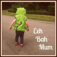 What 3 year olds (and grown men) really mean | An excellent translation guide from Eeh Bah Mum