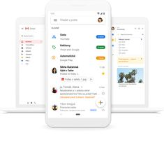 Gmail is available across all your devices Android, iOS, and desktop devices. Sort, collaborate or call a friend without leaving your inbox. Google Play, Dork Diaries Books, Think With Google, Gmail Google, Instant Win Sweepstakes, Alphabet Wallpaper, Pharmacy Design, New Thought, Messages