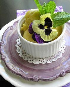 Magic Banana Mango Ice Cream | Tasty Kitchen: A Happy Recipe Community!