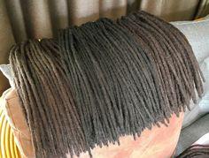 Special order 500 piece  100% Natural hair  #Iocjewelry #accessorieshair #BonitaDreadlocksThailand #DreadlocksPattayaThailand #dreadlockspattaya #Beautifulhair #Dreadhair #dready #dread  #dreadshead  #freelance #เดรดล็อค #Dreadlocks #pattaya #เดรดล็อคพัทยา #พัทยา #naturalhair #naturaldreads  https://www.facebook.com/profile.php?id=100014223727402  IG :  bonita_dreadlocks_thailand Call :  0877163384 ~ 0816583268 Line :  DreadlocksPattaya.th