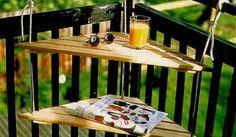 Kuvahaun tulos haulle small balcony ideas