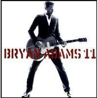 Bryan Adams Self Portrait Stam - Powerful photographs injured british soldiers bryan adams