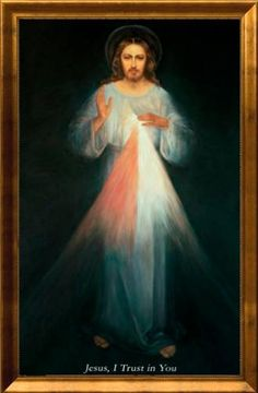 Holy Art Works Christian Religious Paintings