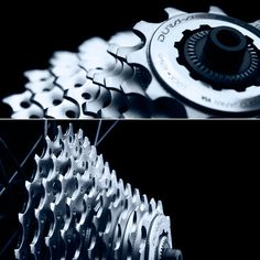 Shimano Dura Ace Visit us @ https://www.wocycling.com/ for the best online cycling store.