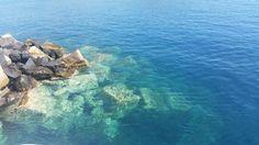 Riffs, Lipari