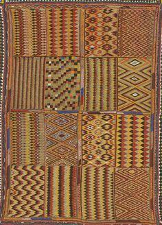 5-Banjara-mat-detail.jpg (959×1333)
