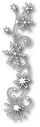 ScrapSale.Товары для скрапбукинга и кардмейкинга | ВКонтакте