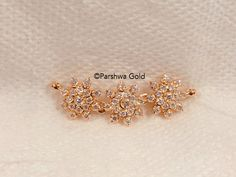 3.63 cts/51 pcs Jewelry Rings, Jewellery, Diamond Studs, Chains, Diamonds, Jewelry Design, Bangles, Stud Earrings, Classic