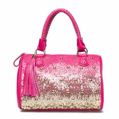 71925dcdaf3d  Michael  Kors  Handbags Only  69