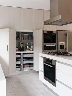Современные кухни фото фото