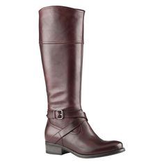 VOLPA - women's tall boots boots for sale at ALDO Shoes.