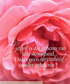 Creative Notebooks, Inspirational Qoutes, Notebook Design, Printable Quotes, Afrikaans, Words, Friendship, Printables, Hush Hush