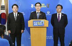 平昌五輪南北合同チーム…韓国の若い世代82%が否定的