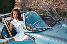 CLM - Photography - Norman Jean Roy - pippa middleton