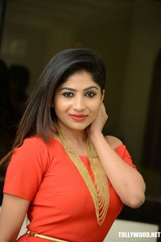 MadhuLanga Das Latest Pics