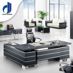 Source executive office furniture factory executive luxury office furniture on m.alibaba.com