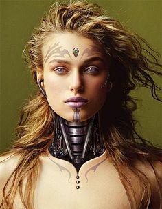 Cutting Edge cybernetics http://www.obsidianportal.com/campaign/starlaw/wikis/cybernetics