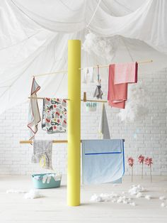 Best Ikea Furniture February 2018 - New Products, Decor Ikea New, Best Ikea, Nursery Inspiration, Interior Design Inspiration, Ikea 2018, Shops, Ikea Kids, Bathroom Paint Colors, Scandinavian Interior Design