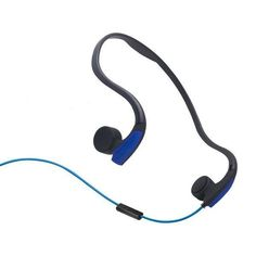 be7bc77a705 46 Best Wireless Earbuds and Headsets images | Headpieces, Bluetooth ...